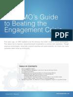 CMO_Guide