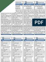 2014 PDE Bookmark