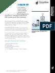 Ultrapure R-EG R-TF.pdf