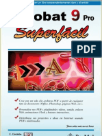 Acrobat 9 Superfacil