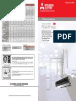 PB_PEAD-RPJA(L)_leaflet+ENG