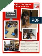 LS Digital Citizenship BookletPDF