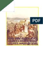 La primera comunidad cristiana