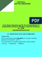 GreenChmCh8