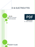 Fluid_&_Electrolytes