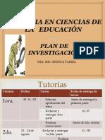 plan de investigacion (1)PUCESE.pptx