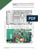 PCB Diagram (1)