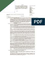 manotok case for legal forms