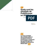 PubliGroupe GB F