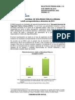 percepcionsp ensu diciembre 2013.pdf