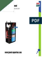 Filter System Bioflow