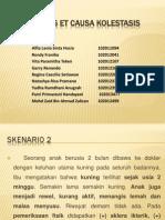 PPT Skenario 2-B1