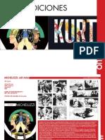 Ninth Ediciones julio 2014.pdf