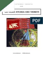 vera_storia_dei_veneti.pdf