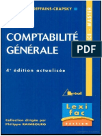 1-Comptabilité-Générale.pdf