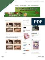 Hibridación en cerdos.pdf