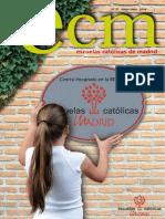 Escuelas católicas nº57