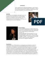 Blogueros YesicaXimena MorenoCandil.doc