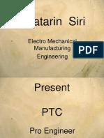 PTC_Pro_E