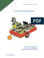 robotbuilding_chapter1
