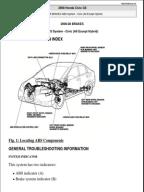 1998 honda civic repair manual pdf