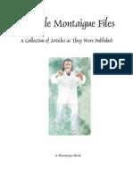 Erle_Montaigue_Files