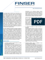 Reporte semanal ( 30 DE junio).pdf