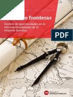 Abriendo Frontares - EAE Distancia Online