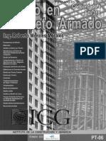 Cocreto Armano Icg (1)