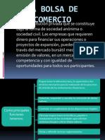 LA BOLSA DE COMERCIO.pptx
