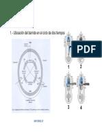 Motores 2 T diseño y componentes.pdf