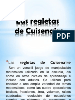 presntacion regletas.pptx