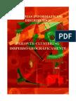 Failover Clustering Disperso Geograficamente
