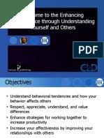 DiSC Presentation 01-31-08_Rev1
