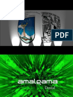 platica amalgamas.pptx