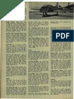 1970 - 1010