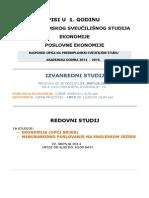 UPISI U2014-2015 DS