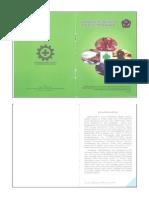 Buku Panduan P3K Ditempat Kerja.pdf