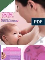 Manual Lactancia