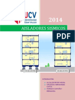 Aisladores Sismicos Original PDF