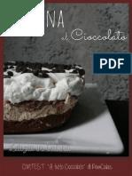 A Tutto Cioccolato Di PamCakes
