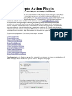 Crypto Action Plugin.pdf