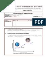 Practica 4 Efectos Termicos 3 Calor de Fusion Del Hielo