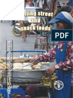 Selling Street and Snack Foods_i2474e00