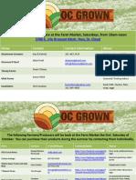 farmer information 1jul2014