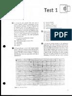 1000 Emergency Medicine Questions