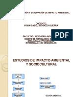 Eval. de Impacto (2)