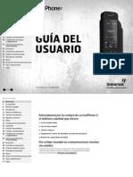 Manual Tecnico IsatPhone_2