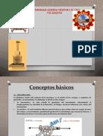 Sismorresistencia Exposicion Final
