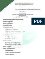 PDF Tecnicasdecoleccion